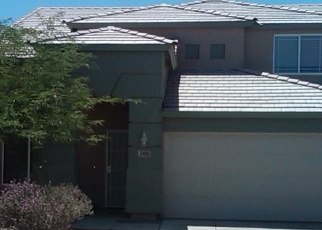 Foreclosed Home en S 95TH DR, Tolleson, AZ - 85353
