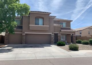 Foreclosed Home en S 52ND LN, Laveen, AZ - 85339