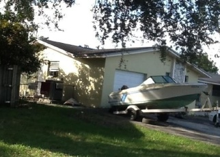 Foreclosed Home in SW 98TH TER, Hollywood, FL - 33025