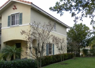 Foreclosed Home en SW 19TH ST, Pompano Beach, FL - 33068