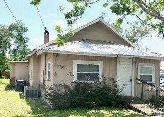 Casa en ejecución hipotecaria in Auburndale, FL, 33823,  ORANGE ST ID: P1300597