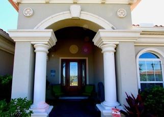 Foreclosed Home en JULIANA LAKE DR, Auburndale, FL - 33823