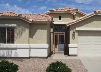 Foreclosed Home en E EAGLE LN, Gilbert, AZ - 85296