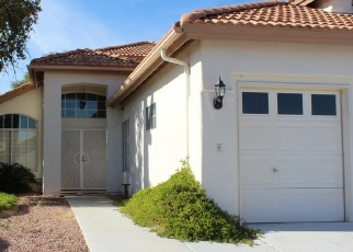 Foreclosed Home en S BOXWOOD DR, Chandler, AZ - 85248