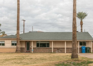 Foreclosed Home en E FLYNN LN, Phoenix, AZ - 85014