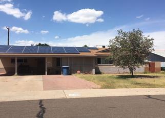 Foreclosed Home en E MCKINLEY ST, Tempe, AZ - 85281
