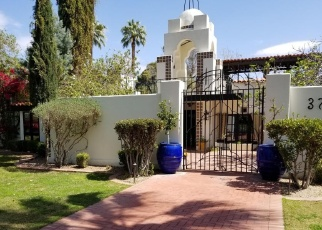 Foreclosed Home en N COUNTRY CLUB DR, Phoenix, AZ - 85014
