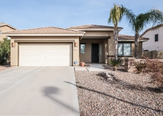 Foreclosed Home en E DUBLIN CT, Gilbert, AZ - 85295