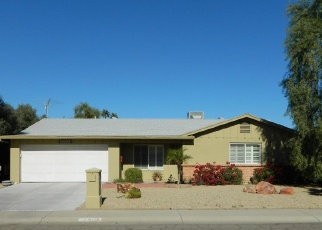 Foreclosed Home en N COLUMBINE DR, Phoenix, AZ - 85029
