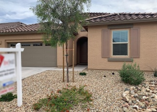 Foreclosed Home en W FETLOCK TRL, Peoria, AZ - 85383