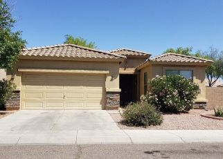 Foreclosed Home en S 44TH AVE, Laveen, AZ - 85339