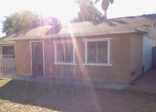 Foreclosed Home en N PENNINGTON DR, Chandler, AZ - 85224