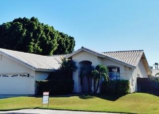 Foreclosed Home en W 17TH PL, Yuma, AZ - 85364
