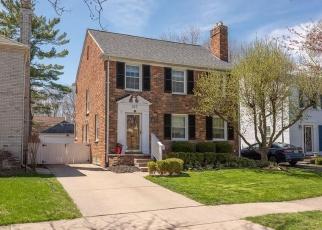 Foreclosed Home en MCKINLEY AVE, Grosse Pointe, MI - 48236
