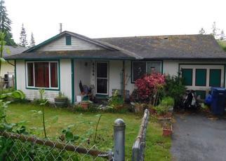 Casa en ejecución hipotecaria in Marysville, WA, 98270,  99TH PL NE ID: P1300946