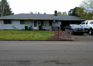 Foreclosed Home en NE 45TH ST, Vancouver, WA - 98682