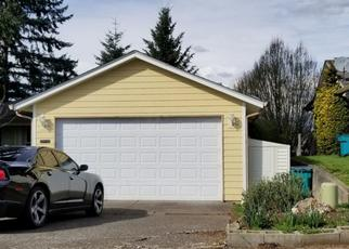 Foreclosed Home en NE 89TH ST, Vancouver, WA - 98662