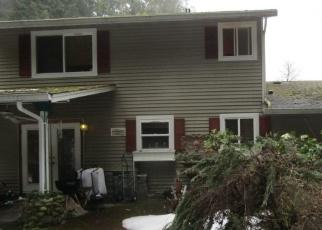 Foreclosed Home en E GRAHAM RD, Belfair, WA - 98528