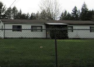 Foreclosed Home en MILITARY RD E, Tacoma, WA - 98445