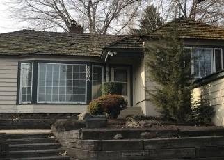 Foreclosed Home en TIETON DR, Yakima, WA - 98902