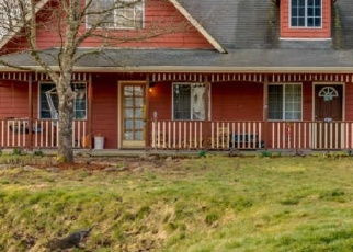 Casa en ejecución hipotecaria in Yacolt, WA, 98675,  E TWIN FALLS ST ID: P1300978