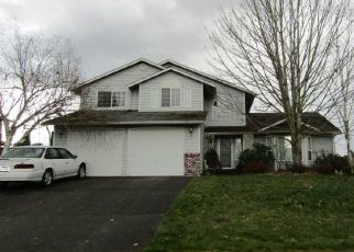 Foreclosed Home en 231ST AVE E, Buckley, WA - 98321