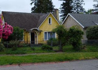 Foreclosed Home en GREGORY WAY, Bremerton, WA - 98337