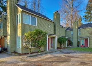 Casa en ejecución hipotecaria in Renton, WA, 98058,  116TH AVE SE ID: P1300991