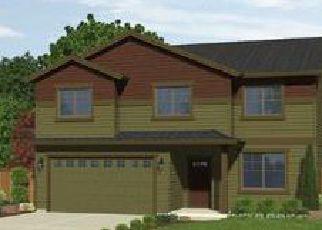 Foreclosed Home en 77TH AVENUE CT E, Graham, WA - 98338