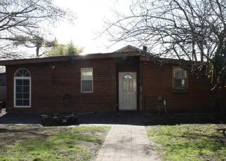 Casa en ejecución hipotecaria in Bellingham, WA, 98226,  LENA RD ID: P1301000