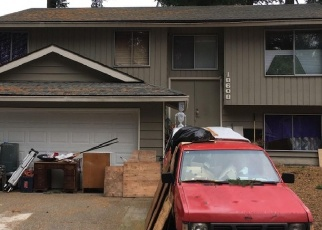 Foreclosed Home en SE 265TH ST, Kent, WA - 98042