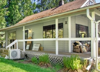 Casa en ejecución hipotecaria in Roy, WA, 98580,  8TH AVE E ID: P1301022