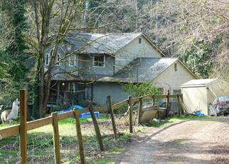 Foreclosed Home en 322ND AVE NE, Duvall, WA - 98019