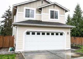 Casa en ejecución hipotecaria in Marysville, WA, 98271,  148TH ST NE ID: P1301044