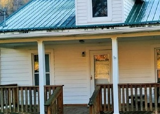 Foreclosed Home en RIVERSIDE DR, North Tazewell, VA - 24630