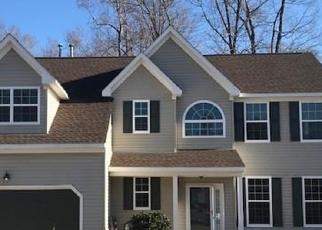 Foreclosed Home en PEACHWOOD CT, Suffolk, VA - 23434