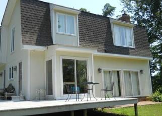 Casa en ejecución hipotecaria in New Kent Condado, VA ID: P1301134