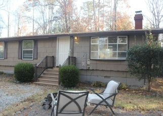 Foreclosed Home en LAKEVIEW PKWY, Locust Grove, VA - 22508