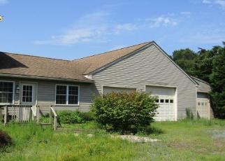 Foreclosed Home en FLINT ROCK RD, Manassas, VA - 20112