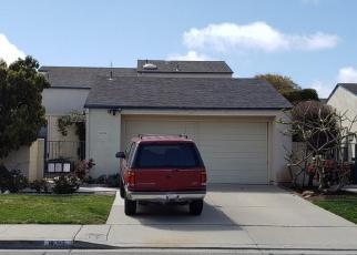 Foreclosed Home en RUBY AVE, Ventura, CA - 93004