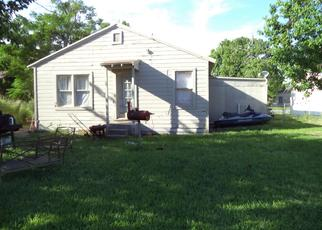 Foreclosed Home in ONEILL ST, Corpus Christi, TX - 78418