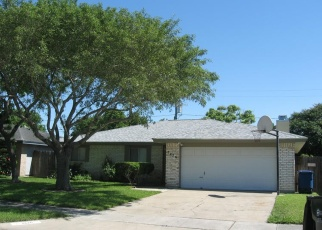 Foreclosed Home in PIPER DR, Corpus Christi, TX - 78412