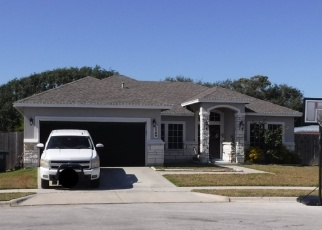 Foreclosed Home in BLACKBUCK LN, Corpus Christi, TX - 78418