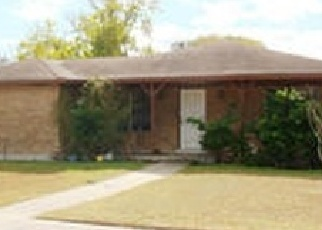 Foreclosed Home in WINDSWEPT ST, Corpus Christi, TX - 78415