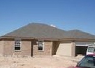Foreclosed Home in CLEMENTINE DR, Killeen, TX - 76549