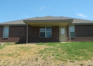 Foreclosed Home in HANK DR, Killeen, TX - 76549