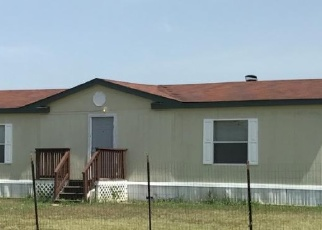 Foreclosed Home in SCARLET OAK DR, Killeen, TX - 76542
