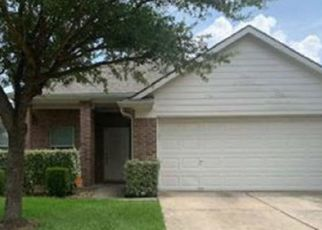 Foreclosed Home in ALOE AVE, Baytown, TX - 77521