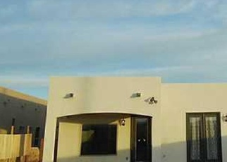 Foreclosed Home in LOMA ADRIANA DR, El Paso, TX - 79938