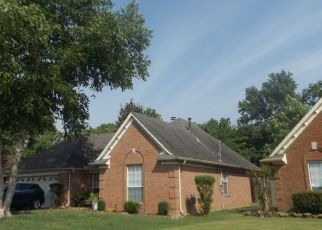 Foreclosed Home in TANKERSTON DR, Memphis, TN - 38125